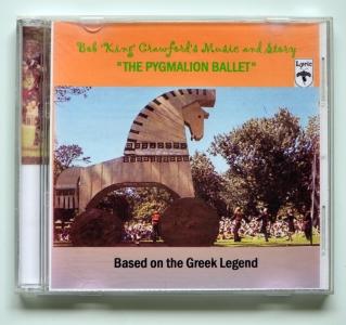 Ballet_17