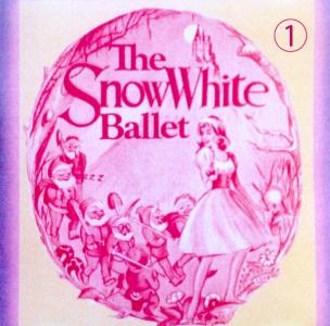 Ballet_29