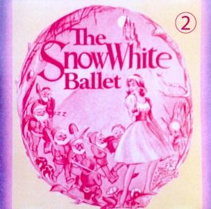Ballet_30