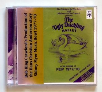 Ballet_40