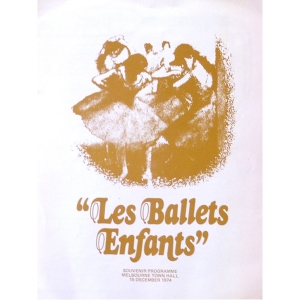 Ballet_7