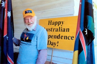 Independence Day Australia_1