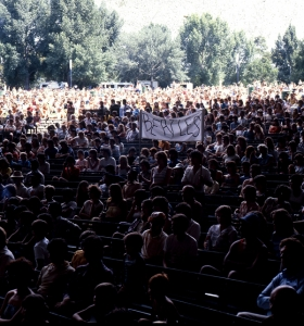 Amphitheatre Melbourne_197