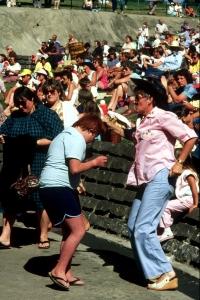 Amphitheatre Melbourne_89