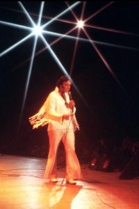 Elvis_16