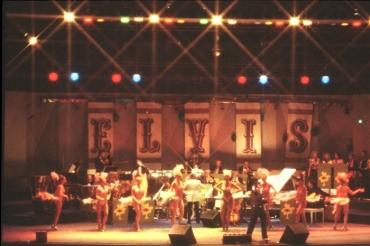 Elvis_26