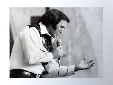 Elvis_3