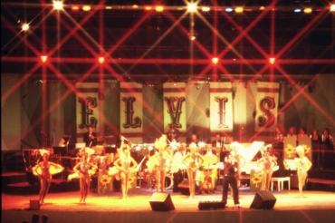 Elvis_40