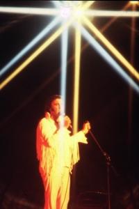 Elvis_48
