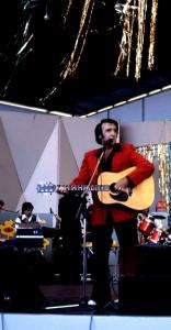 Elvis_58