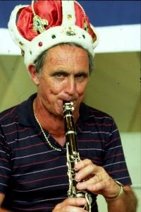 Melbourne Jazz_37