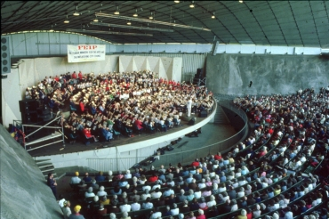 Sidney Myer Music Bowl_102