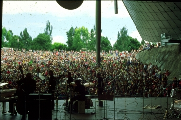 Sidney Myer Music Bowl_105