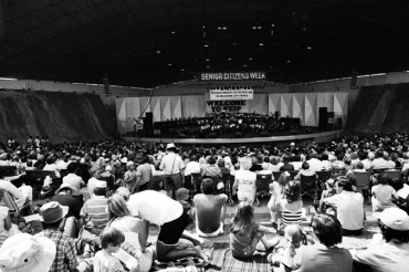 Sidney Myer Music Bowl_146