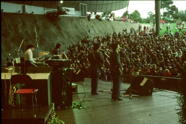 Sidney Myer Music Bowl_163