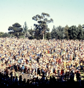 Sidney Myer Music Bowl_170