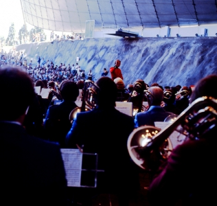 Sidney Myer Music Bowl_172