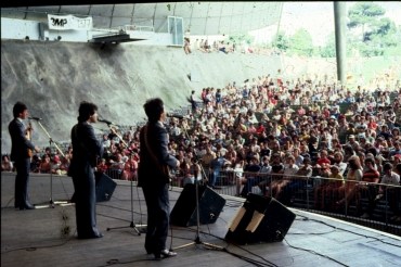 Sidney Myer Music Bowl_197
