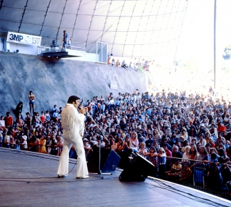 Sidney Myer Music Bowl_55