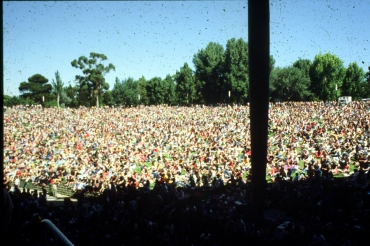 Sidney Myer Music Bowl_74
