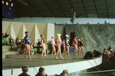 Sidney Myer Music Bowl_88