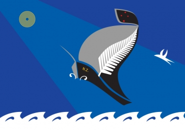NZ Flag Design 2016_1