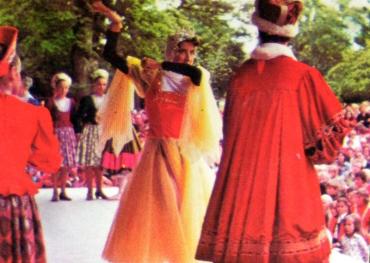 Snow White Ballet_15