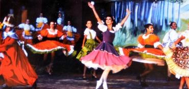 Snow White Ballet_16