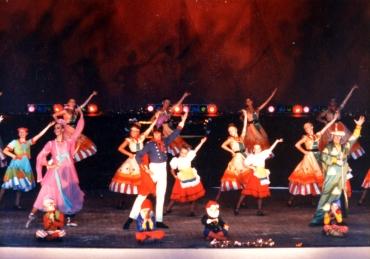 Snow White Ballet_20