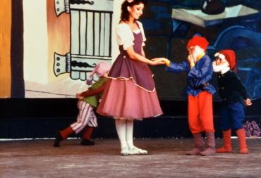Snow White Ballet_21