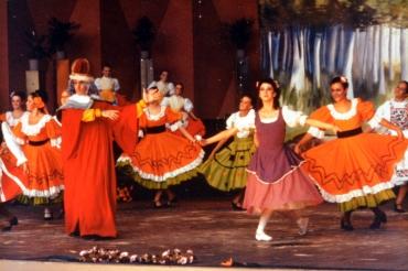 Snow White Ballet_25