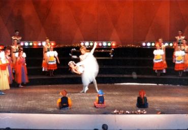 Snow White Ballet_26