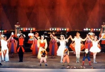 Snow White Ballet_28