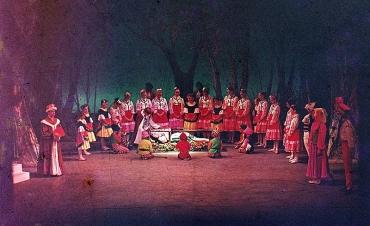 Snow White Ballet_34