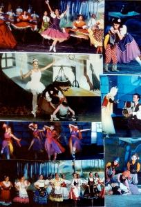 Snow White Ballet_39