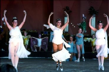 Snow White Ballet_45