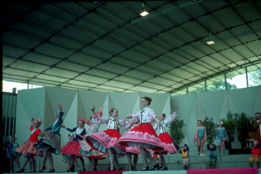 Snow White Ballet_49