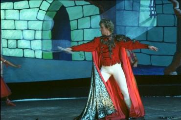 Snow White Ballet_56