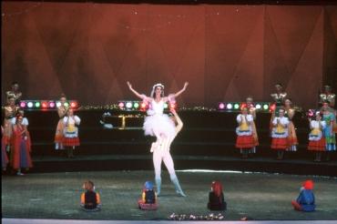 Snow White Ballet_59