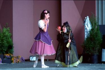 Snow White Ballet_63
