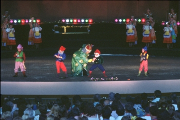 Snow White Ballet_64