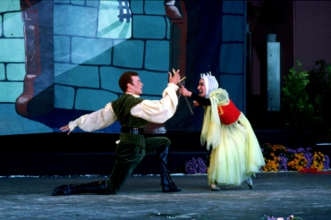 Snow White Ballet_70
