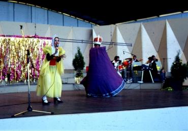 Snow White Ballet_86